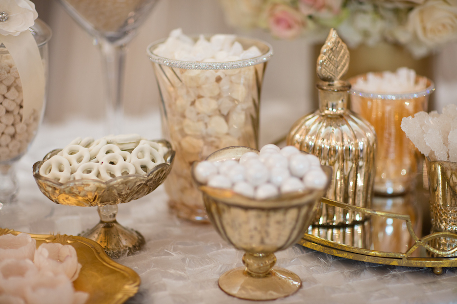 panache_bridal_inside_weddings_candybar_couture2