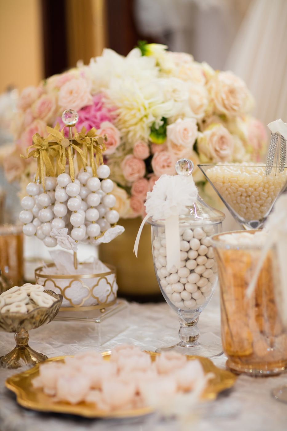 panache_bridal_inside_weddings_candybar_couture6