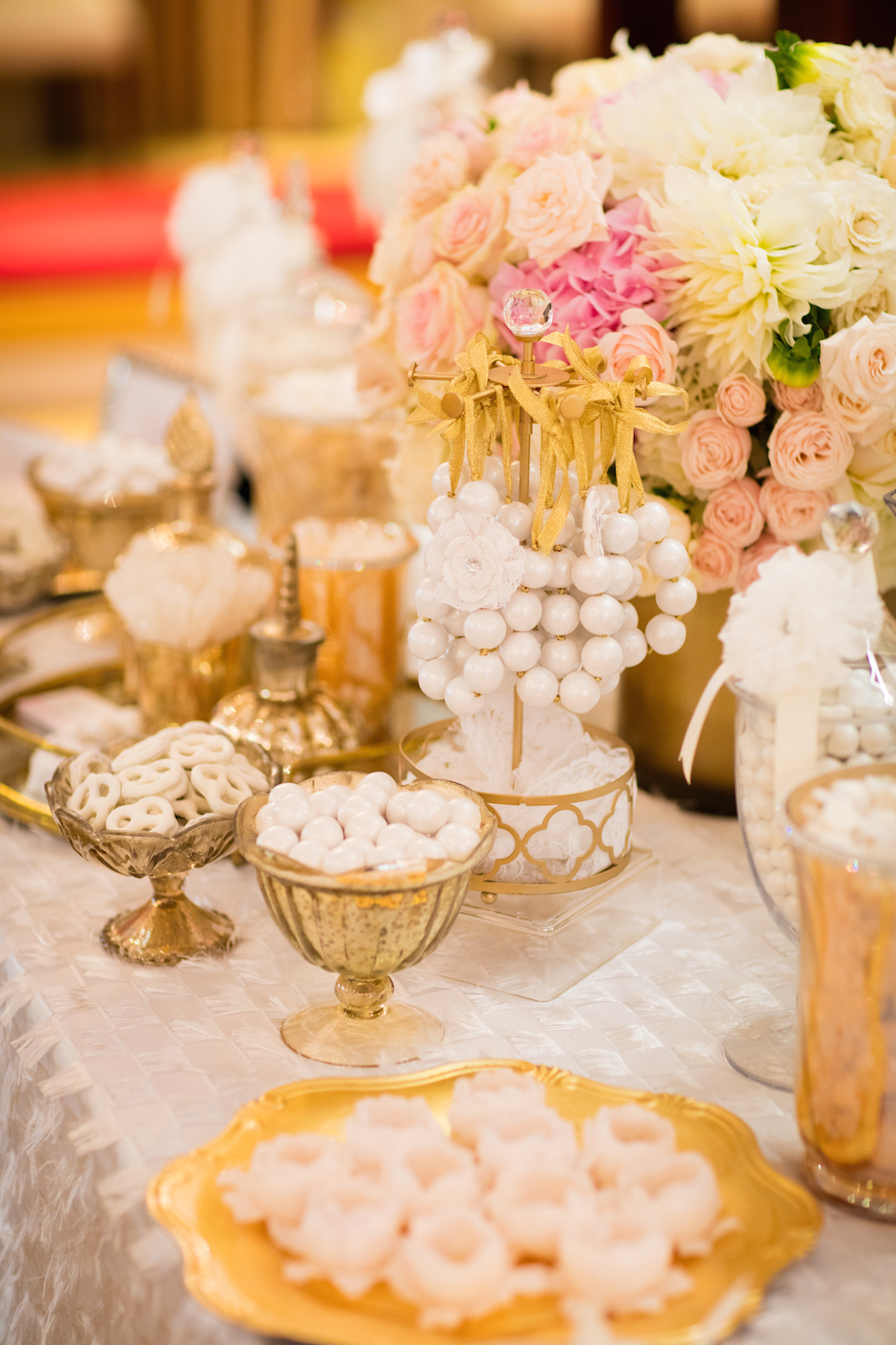 panache_bridal_inside_weddings_candybar_couture7