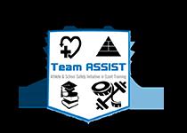 Team A.S.S.I.S.T. Program