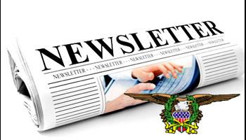 Long Island ABATE Newsletters