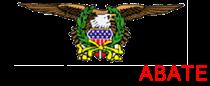 logo-210x86