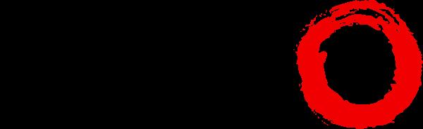 lucent-logo