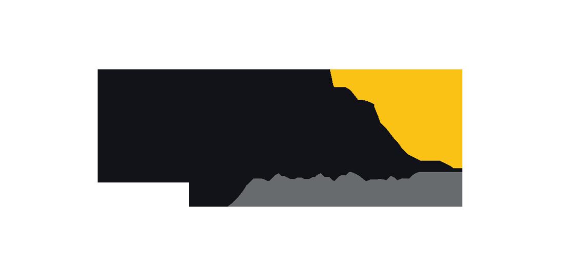 Aerohive-logo