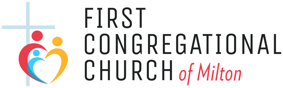 First Congregational Church of Milton