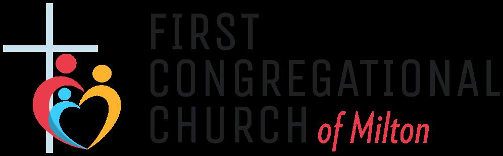 First Congregational Church of Milton