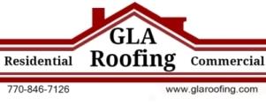 GLA Roofing, LLC