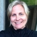Mary Sailstad