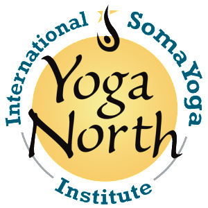 Yoga North