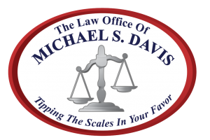 Law Office of Michael S Davis