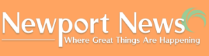 Newport News v2