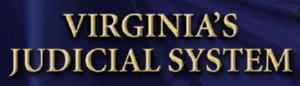 Virginia Judicial