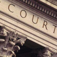 Trial Testimony Tips