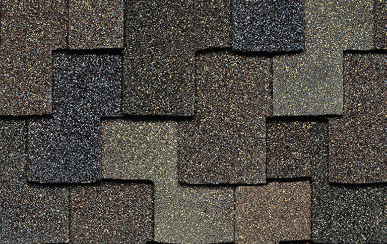 Types Of Roofs Impact Roofing