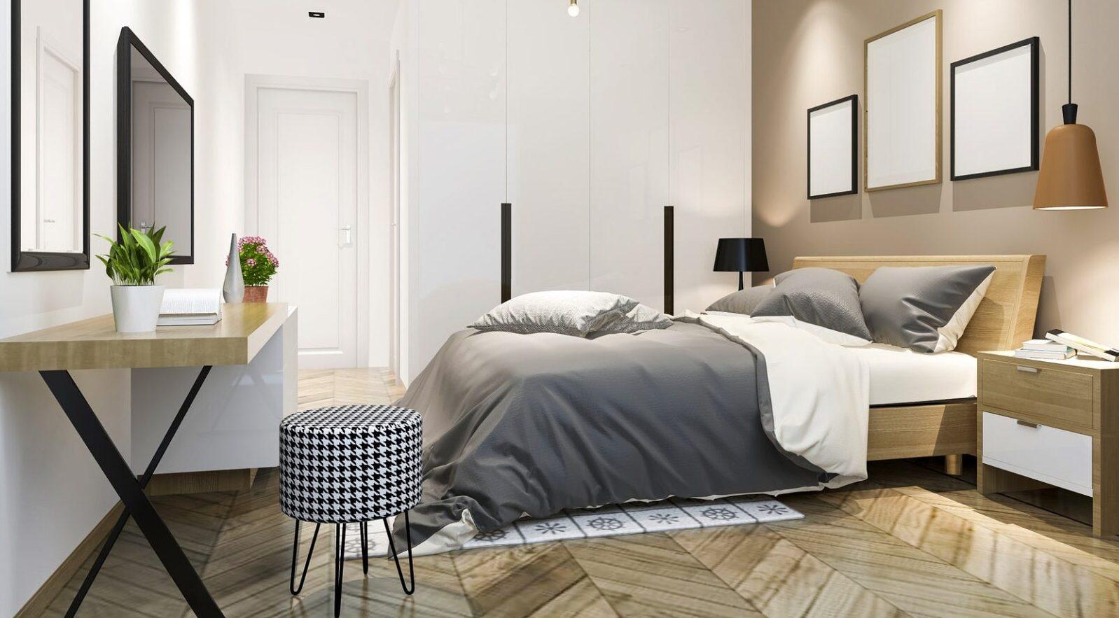 3d-rendering-beautiful-luxury-bedroom-suite-in-hotel-with-tv-1.jpg