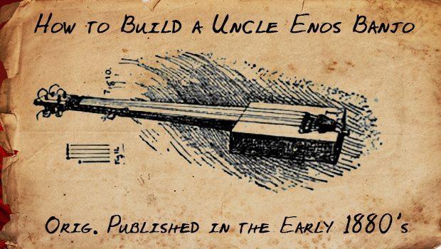 uncle enos header