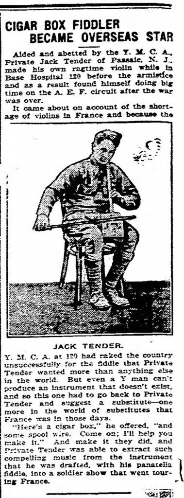 Middletown_Times_Press_Wed__Sep_3__1919_
