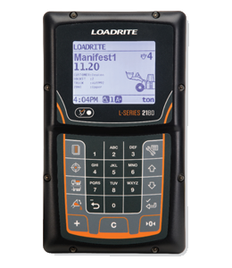 L2180-product