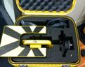 SPS4200 Traversing Kit