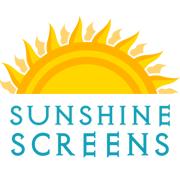 Tampa Bay Sunshine Screens Pool Screen Enclosure Repairs