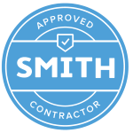 Tampa Bay Pool Screen Contractor