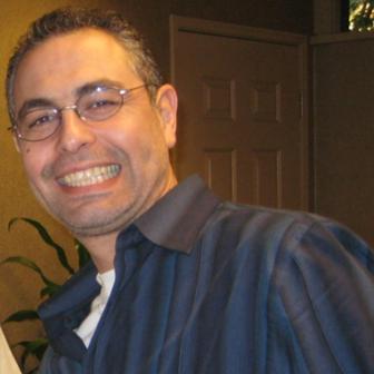 Cherif Aziz