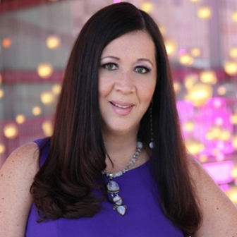 Cynthia M. Ruiz