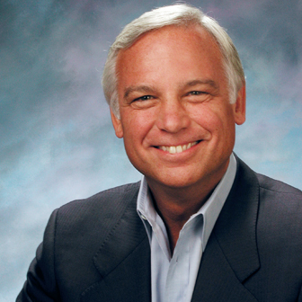 Jack Canfield