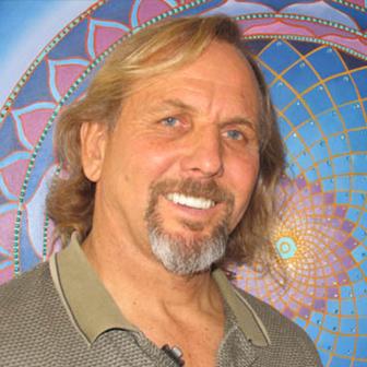 Paul Heussenstamm