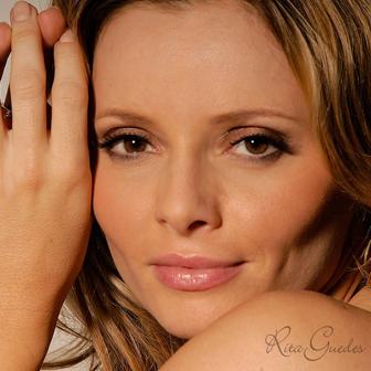 Rita Guedes