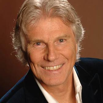 Terry Tillman