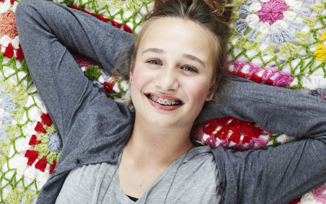 Braces FAQ's from your Richmond Orthodontist