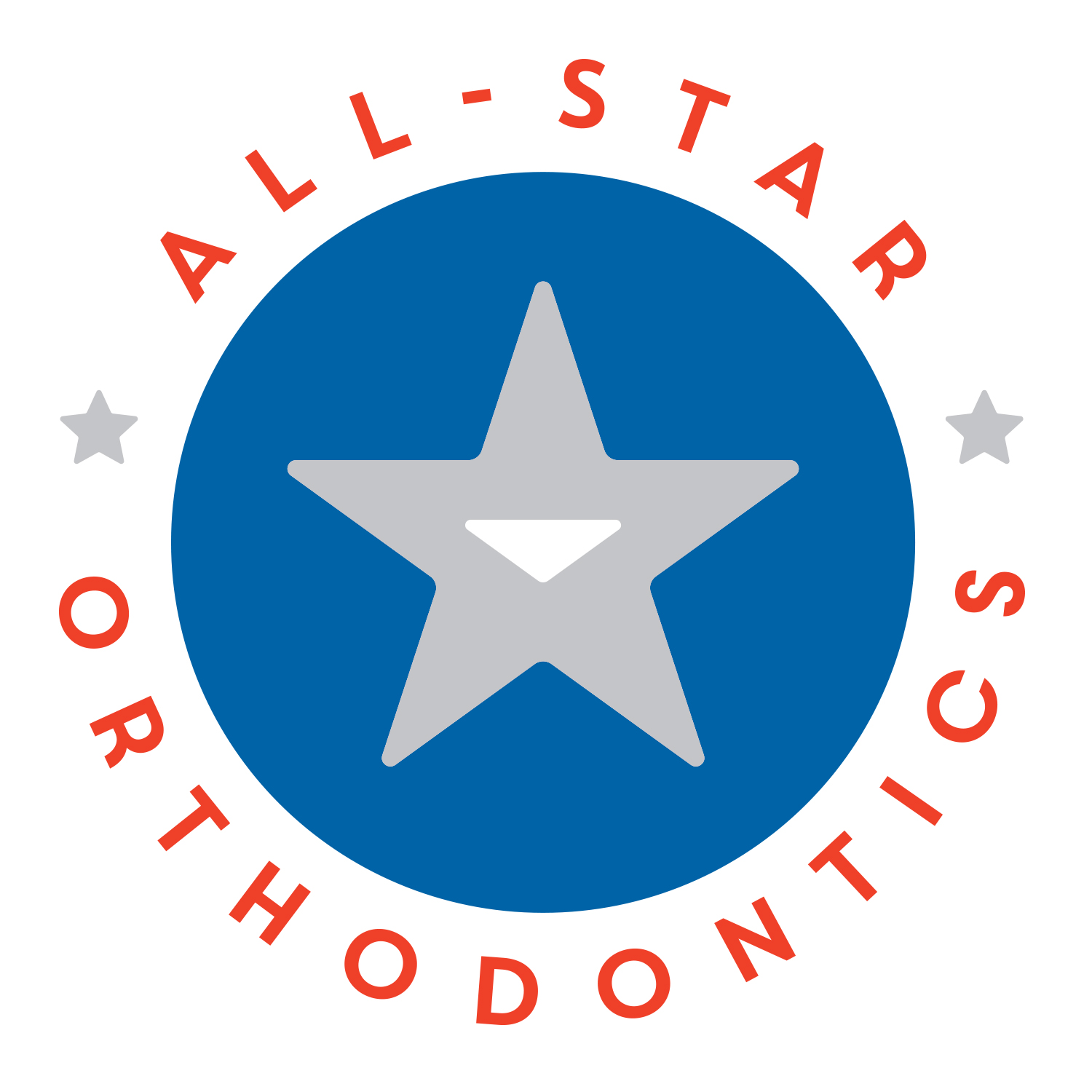 All-Star Orthodontics