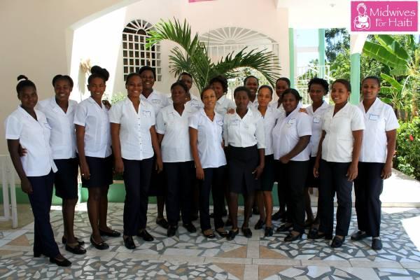 Class 7 Photo