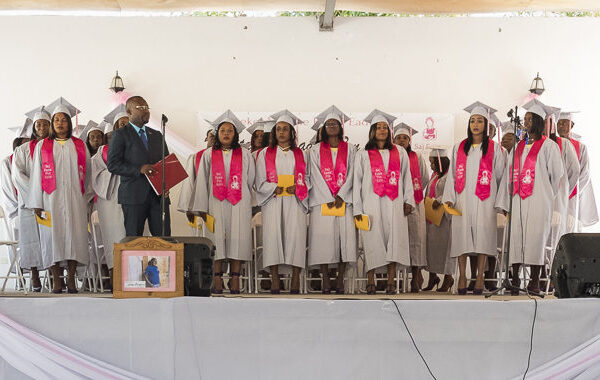 MFH Graduation Class 9, 2018_-4