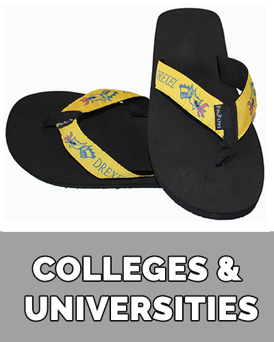 collegeanduniversity