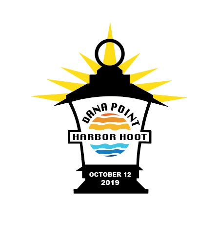 The 1st Annual Dana Point Harbor Hoot presented by Board & Brew comes to Dana Point Harbor