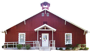 little-red-schoolhouse-logo