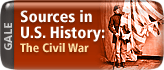 sources-in-us-history