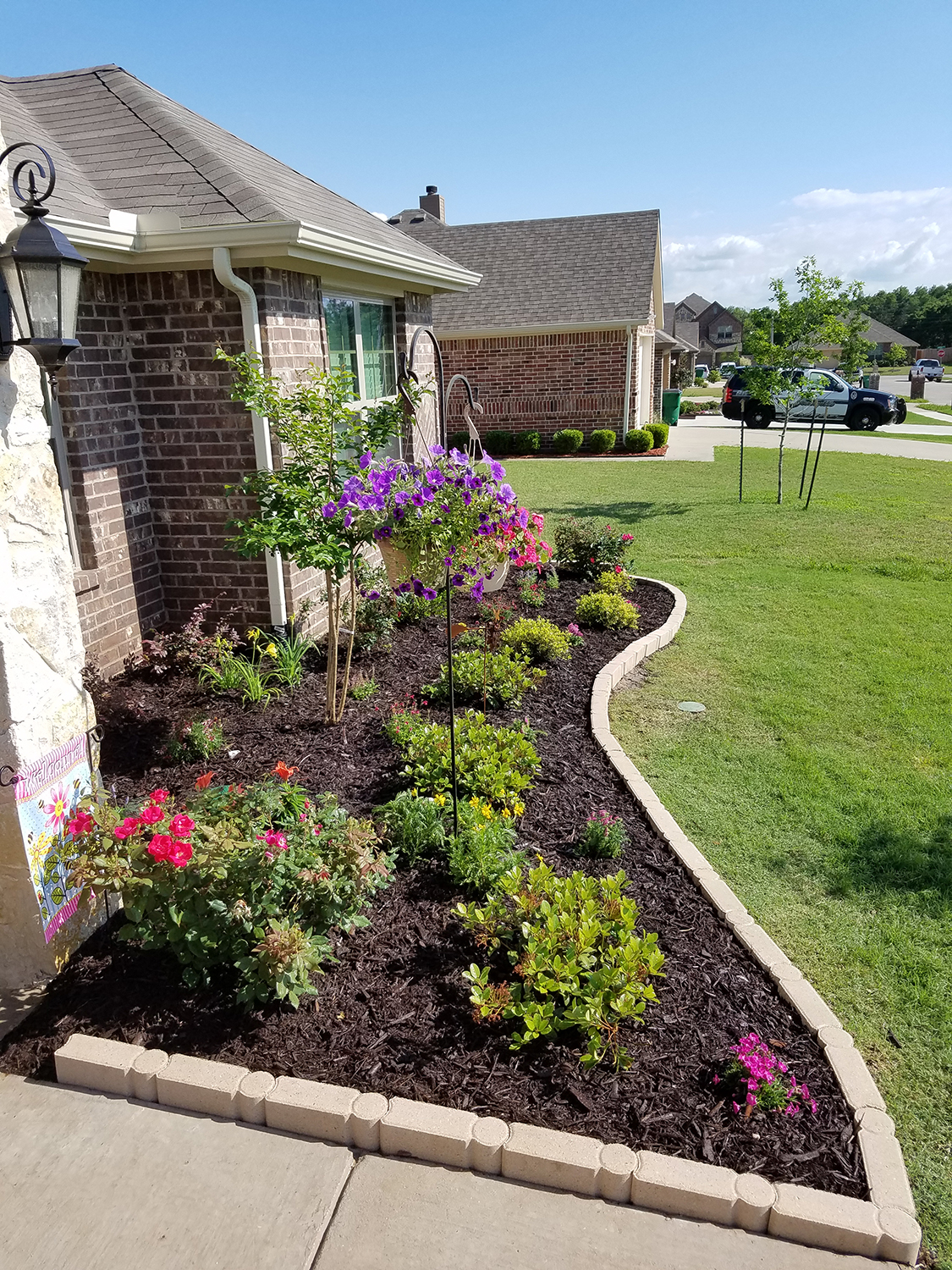Attachment Details Landscape Install Greenville-