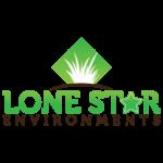 Lone Star Environments