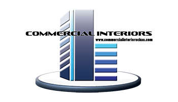 commercial interiors charleston sc