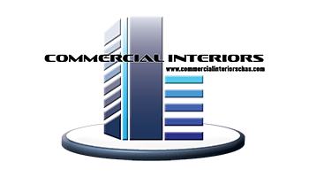 Commercial Interiors, LLC | Charleston SC