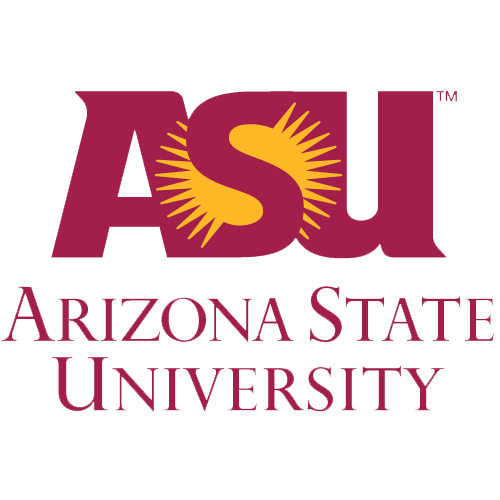 Clients | Stratelyst Creative| Arizona State University