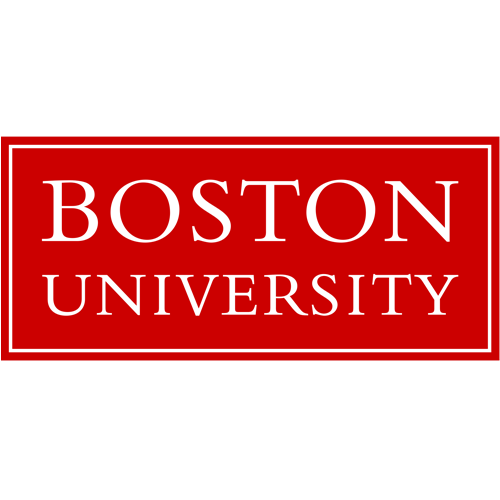 Clients | Stratelyst Creative| Boston University