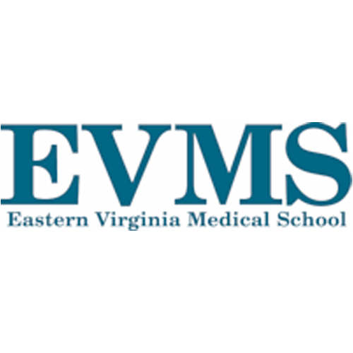 Clients | Stratelyst Creative| Eastern Virginia Medical School