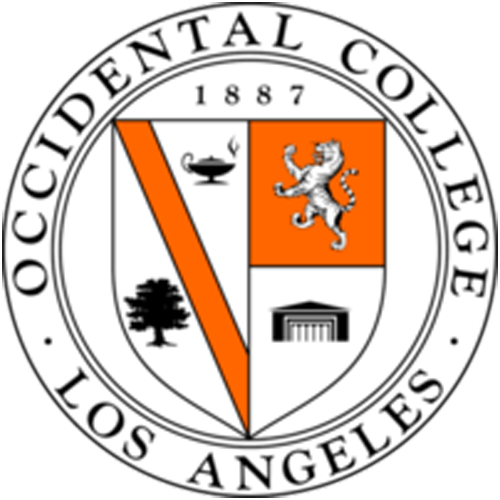 Clients | Stratelyst Creative| Occidental College