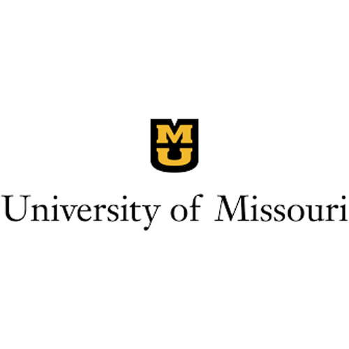 Clients | Stratelyst Creative| University of Missouri