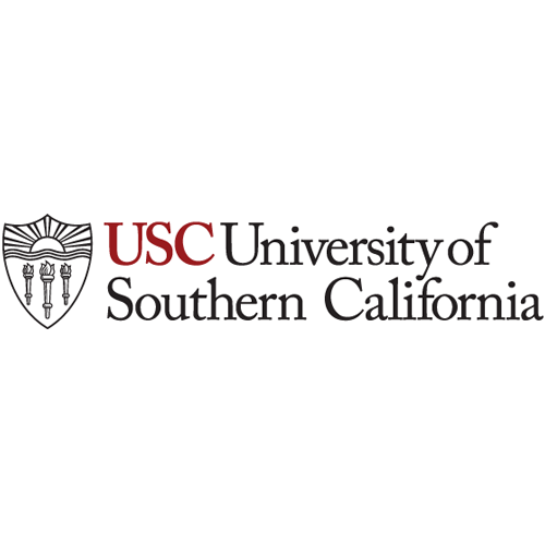 Clients | Stratelyst Creative| University of Southern California