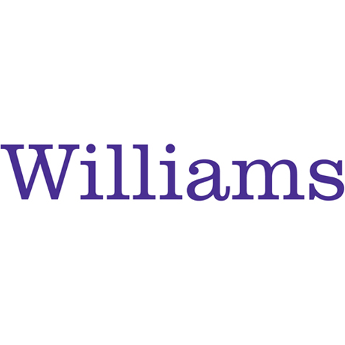 Clients | Stratelyst Creative| Williams College